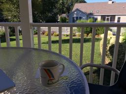 Dads_screen_porch_in_the_morning - 1